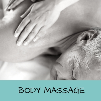massage Williamstown body massage Melbourne