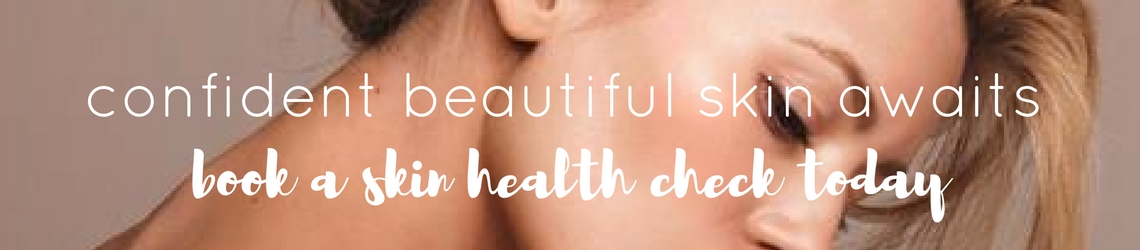 skin clinic Melbourne skin clinic Williamstown skin clinic Yarraville