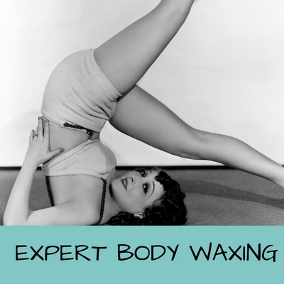 waxing salon Williamstown Beauty Salon in Williamstown Melbourne