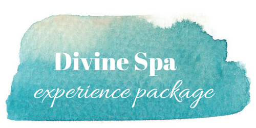 Day Spa Packages Williamstown- Divine Spa