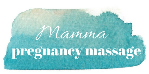 Massage Williamstown Pregnancy Massage