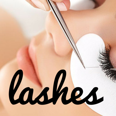 eyelash extensions in Williamstown, long eyelash extension treatments in Williamstown Melbourne, eyelash specialist Melbourne