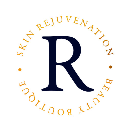 Skin Rejuvenation Beauty Salon