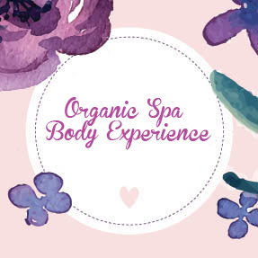 Organic Spa Package Melbourne