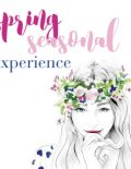 spring beauty salon package, day spa package Melbourne, day spa Melbourne