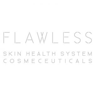 flawless skin health system best skincare