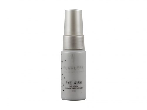 flawless Eye Wish eye cream