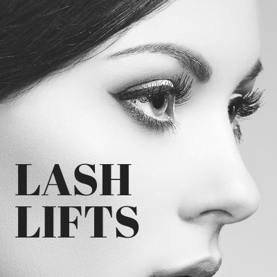 lash lift Williamstown- lash lift Melbourne