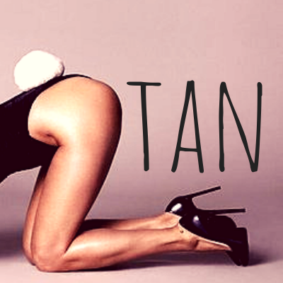 spray tan Williamstown- best spray tan salon Williamstown